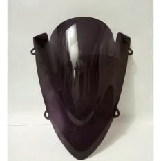 Harga Visor Ninja 250 Karbu