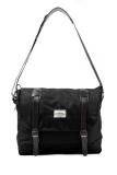 Spesifikasi Visval Massive Bag Hitam Murah Berkualitas
