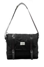 Toko Visval Massive Bag Hitam Visval Bag Indonesia