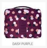 Toko Wanita Kecil Portabel Tahan Air Lucu Clutch Bag Tas Makeup Terdekat
