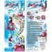 Spesifikasi Jam Tangan Sunglasses Perhiasan Boys 3D Kartun Proyeksi Jam Tangan Doraemon Ultraman Batman Toys Kids Anak Intl Dan Harganya