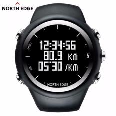 Harga Jam Tangan Sunglasses Perhiasan Olahraga Gps Menjalankan Olahraga Digital Watch Pria Dan Wanita Smart Watch Untuk Berenang Menyelam Berlayar Hiking Tahan Air 5Atm Jarak Kalori Intl Terbaik