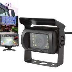 Jual Beli 1Pc Waterproof Anti Shock Led Rear View Truk Bus Van Monitor Cadangan Kamera