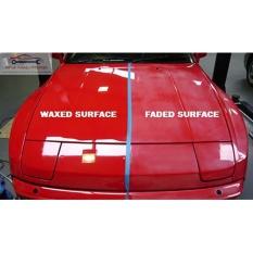 Harga Hemat Wax Poles Pengkilap Cat Body Mobil Turtle Wax Metallic Car Wax 473 Ml Made In Usa