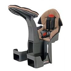 Weeride Ltd Kangaroo Child Sepeda Kursi-Internasional