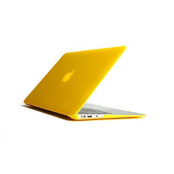 Daftar Harga Welink 3-in-1 Apple MacBook Air 11 inci kasus/Soft Touch - plastik penutup Hard Case + Keyboard Cover + pelindung layar untuk MacBook Air 11 ...