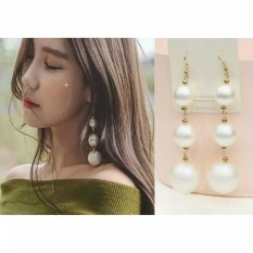 Weloveit Anting Mutiara MISS 06