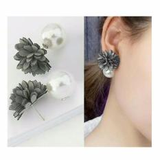 Weloveit Anting POM 04 - Abu