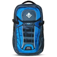Westpak Bag - Tas Ransel Backpack Laptop Sporty