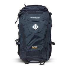 Westpak Bag Tas Ransel Pria Semi Carrier Backpack Punggung Laptop