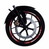 Beli Wheel Rim Sticker Resmi New Honda Cb150R Streetfire Baru