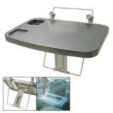 Harga Whiz Car Multi Tray For Notebook Rack Grey Meja Serbaguna Untuk Mobil Abu Abu Dan Spesifikasinya