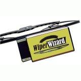 Beli Whiz Wiper Wizard Automatic Yellow Pembersih Otomatis Kuning Whiz Murah