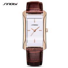 Beli Curren 2017 New Genuine Leather Strap Bisnis Emas Watch Jam Tangan Quartz Luxury Sport Watch Jam Tangan Pria Merek Watch Jam Tangan 8179 Lengkap