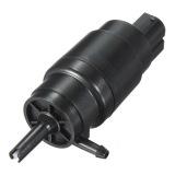Beli Kaca Depan Kaca Depan Cairan Washer Pump For Bmw M5 M6 Z3 E36 E34 E31 E24 E32 Baru Intl Nyicil