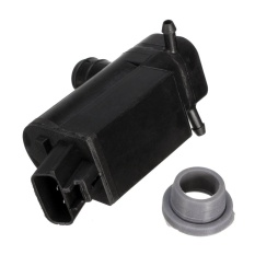 Windshield Washer Pump with GROMMET For TOYOTA,LEXUS,SCION, 85330-12280 - intl