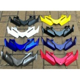 Winglet Mx King Multi Diskon