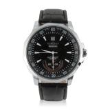 Toko Winnermechanical Watch Intl Terlengkap Indonesia
