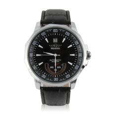 Spesifikasi Winnermechanical Watch Intl Bagus
