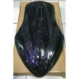 Berapa Harga Winshield Motor Nmax Nemo Di Banten