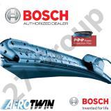 Harga Wiper 14 Bosch Aerotwin Frameless 1 Pcs Terbaik