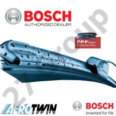 Review Wiper 14 Bosch Aerotwin Frameless 1 Pcs Bosch