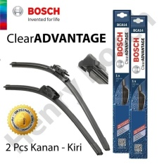 Wiper Daihatsu Sirion Th 04 Bosch Clear Advantage  20