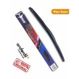 Jual Wiper Hybrid Rwb Calya Sigra 16 22 Satu Set
