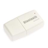 Jual Bluetooth Nirkabel V4 1 Edr Musik Penerima Audio 3 5 Mm A2Dp Untuk Android Putih International Branded Murah