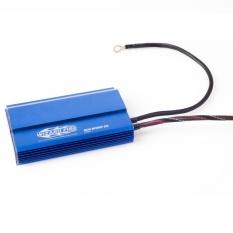 Harga Wizard Fire Stabilizer Aki Battery Stabilizer Accu Ultimate Bensin Manual