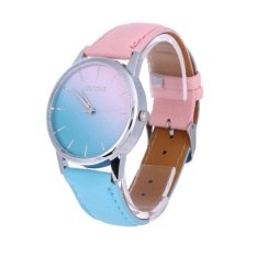 women-casual-candy-color-leather-belt-student-watch-1-intl-6232-29298214-866b0f10714baa3beadf38cdf7cce379-catalog_233 Ulasan Harga Busana Muslim Casual Dan Trendy 2016 Terbaru tahun ini