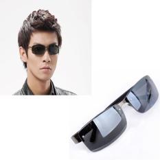 Beli Women Sunglasses Kacamata Retro Sunglasses Setengah Logam Sunglasses Online Terpercaya