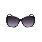 Toko Women S Eyewear Sunglasses Women Butterfly Sun Glasses Black Color Brand Design Terlengkap