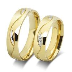Harga Cincin Antikarat Dipakai Oleh Pasangan Kekasih For Your Valentine Atau Pernikahan Branded
