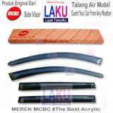 Review Toko Wuling Confero S Talang Air Mobil Online