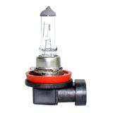 Jual Beli Online Wurth Lampu Bohlam Depan Halogen H11 12V 55W Clear