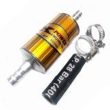 Harga X Power Type Xp 16000 Gold Kopler Penghemat Bbm 20 40 Untuk Mobil Bensin Injeksi Mesin 1 300 8 000 Cc Terbaik