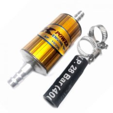 Beli X Power Type Xp 16000 Gold Kopler Penghemat Bbm 20 40 Untuk Mobil Bensin Injeksi Mesin 1 300 8 000 Cc X Power Asli