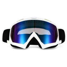 X400 Motorcycle Goggles For Motocross Skiing - intl