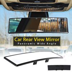 Promo Xcsource Tampilan Mobil Belakang Pemandangan Sudut Lebar Klip Pada Kaca Spion Interior 300Mm Ma164 Murah