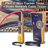 Beli Xcsource Puneng Pn F C Kawat Dan Kabel Jaringan Satelit Pelacak Toner Penguji Bi011 Murah
