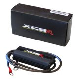 Harga Xcsr Hurricane Power Bank Motor Power Up And Fuel Saver Hitam Asli