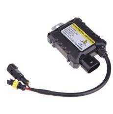 Harga Xenon Hid Penggantian Digital Dc Pemberat Sangat Tipis Cocok Semua Bohlam 12 V 35 Watt Yang Murah