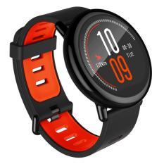Xiaomi Amazfit Sport Smartwatch Bluetooth 4.0 - Hitam