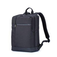 Beli Xiaomi Backpack Classic Business Style Hitam
