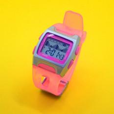 Katalog Xinjia Jam Digitec Produk Asli Jam Tangan Selam Kebugaran Anak Anak Xinjia Terbaru