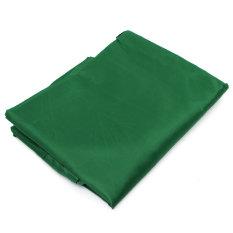 Miliki Segera Xl Portable Kids Toy Storage Bag Mainkan Mat Rug Untuk Lego Toy Organizer Bin Green