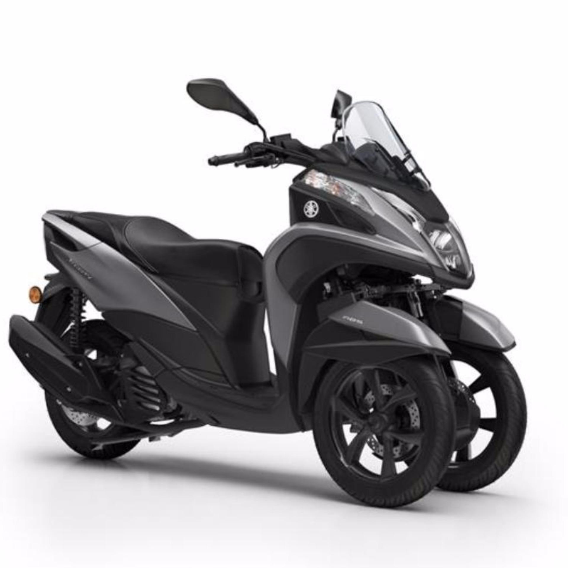 Honda All New Beat Esp Fi Pop Comic Cw Tone Black Vario 110 Cbs Grande White Kota Semarang Menggunakan Pembakaran Tsi Dan Vva Yamaha Mew Tricity 155 2016