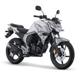 Jual Yamaha All New Byson Fi Abu Abu Jabodetabek Indonesia