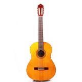 Beli Yamaha C 330 Gitar Klasik Cokelat Secara Angsuran